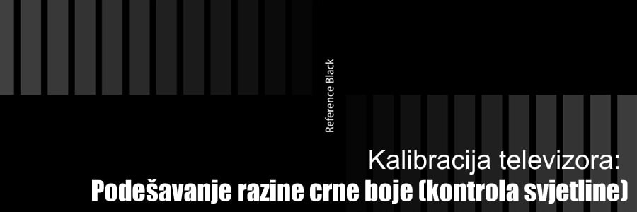 vodic-kalibracija-black-level