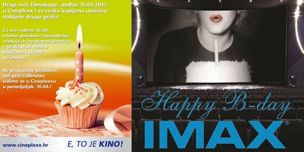 1st-bday-theaters