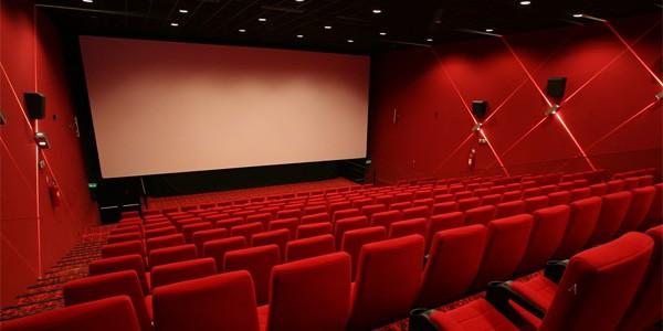 Cinestar Erfurt Spielplan