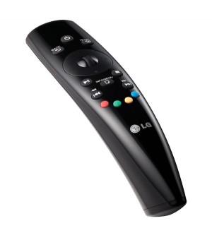 LG-Magic-Remote-daljinski