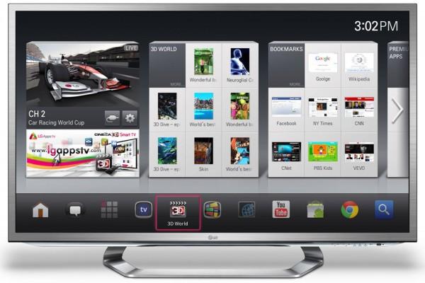 LG-Smart-TV-izbornik