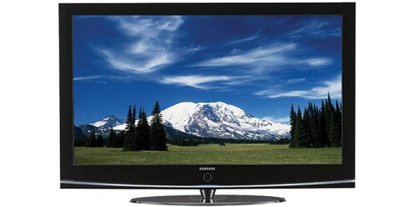 Samsung-plazma-TV