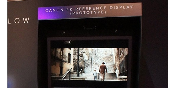 canon-4k-reference