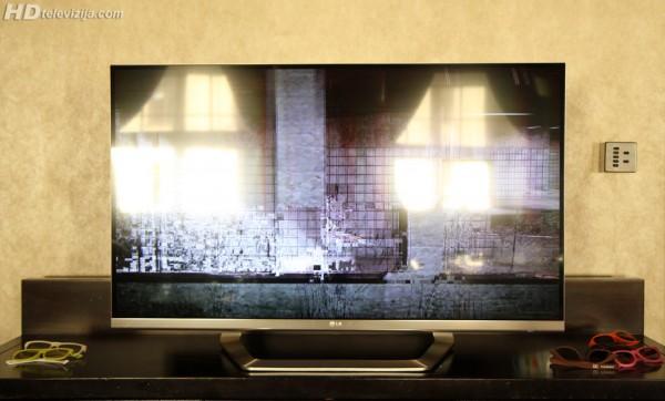 lg-cinema-3d-2012