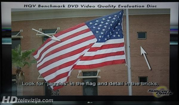 lg-lm670s-hqv-flag