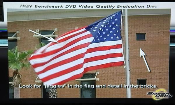 lg-pa4500-dvd-flag