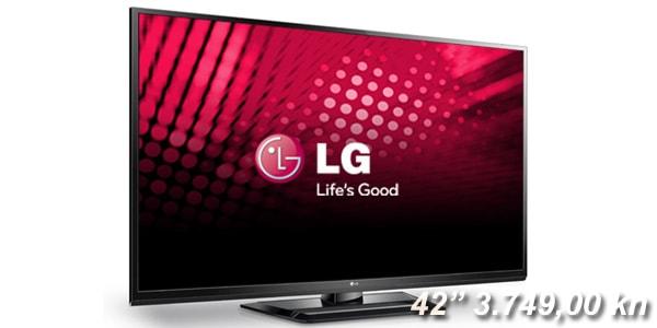 lg-pa4500-header