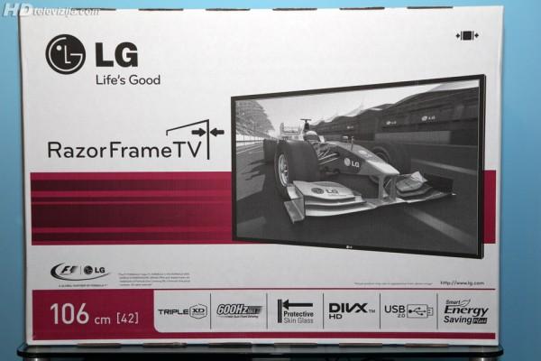 lg-pa4500-packaging