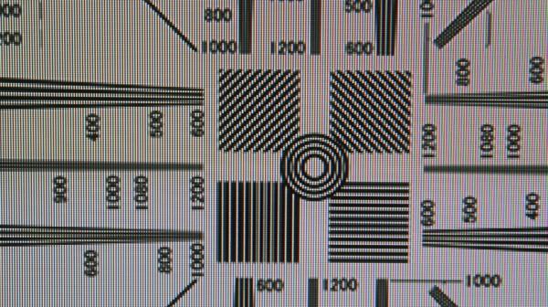 lg-pa4500-pixel-mapping