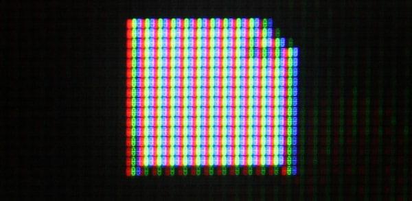 lg-pa4500-pixels