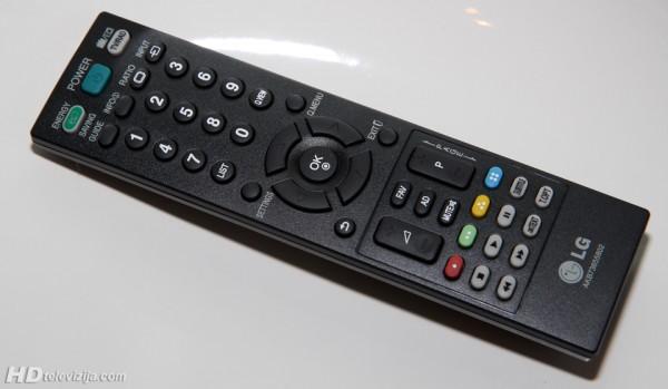 lg-pa4500-remote