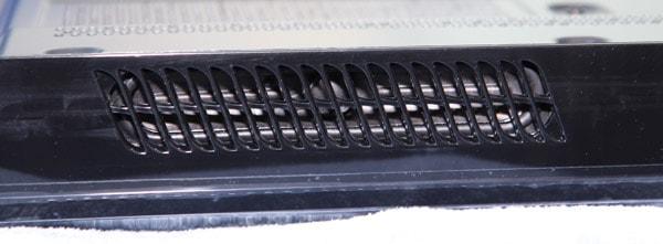 lg-pa4500-speaker