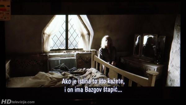 lg-pa4500-subtitles-large