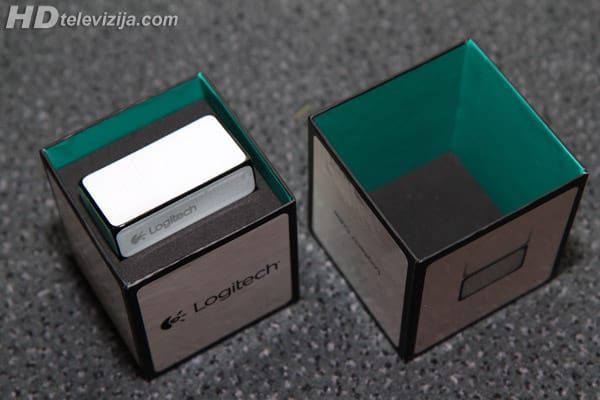 logitech-cube-box-open