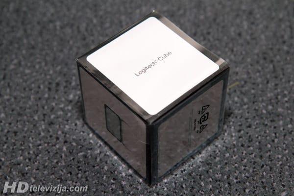 logitech-cube-box