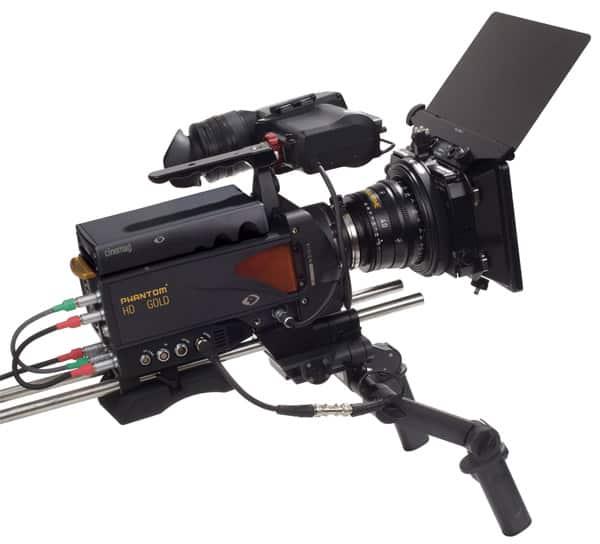 phantom-hd-camera