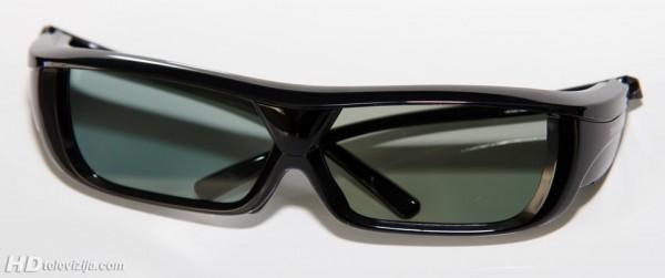 sharp-le830-3d-glasses