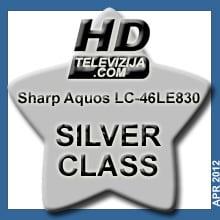 sharp-le830-award-2012