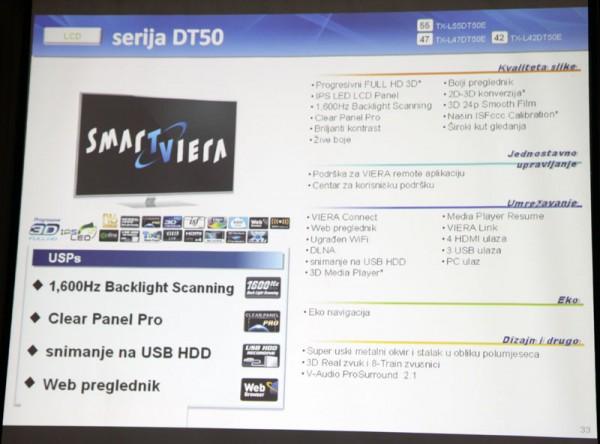 6-Panasonic-DT50