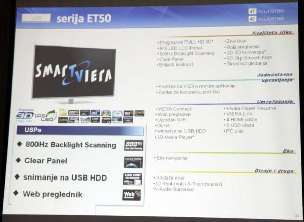 7-Panasonic-ET50