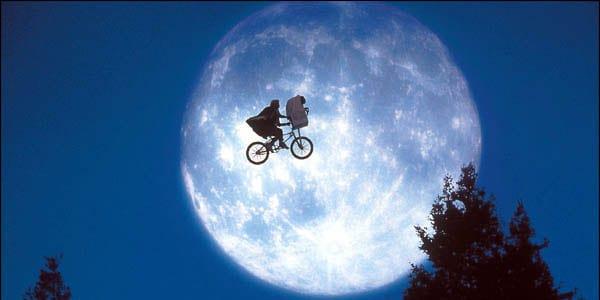 E.T.-Blu-ray