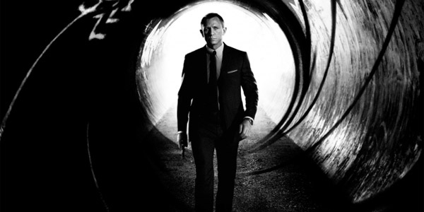 James-Bond_Skyfall