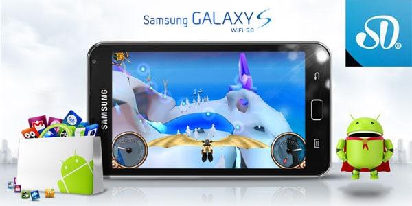 Samsung-Galaxy-S-nagradna-igra