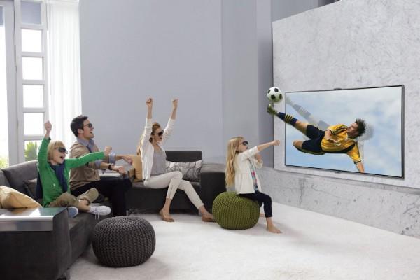Samsung-LED-ES7000-3D