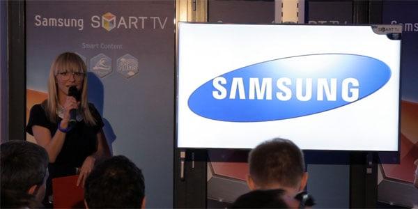 Samsung-konferencija-za-novinare