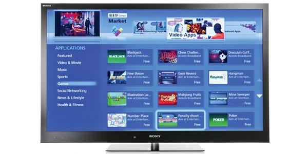 Smart-TV-istrazivanje