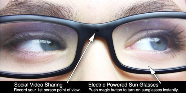 Vergence-lab-video-glasses