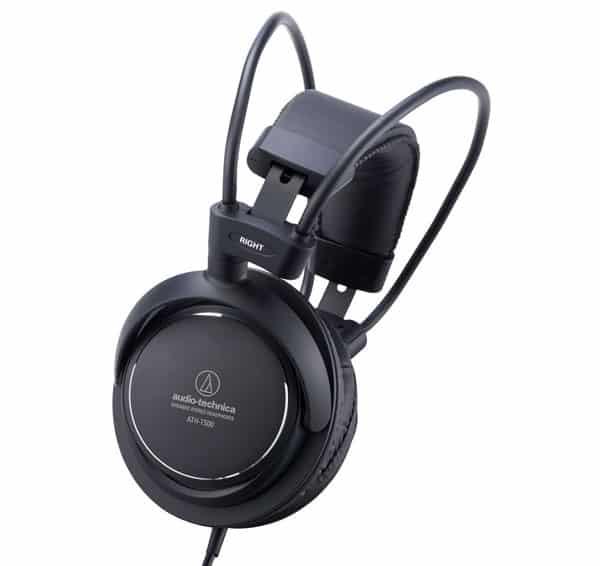audio-technica-t500