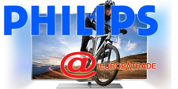 europatrade-header-philips