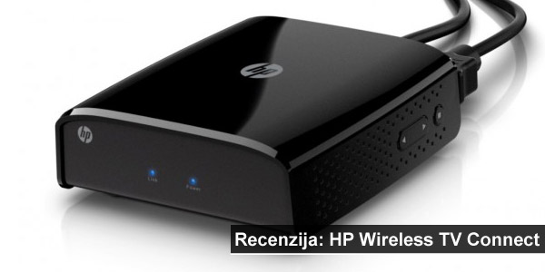 hp-wireless-tv-connect-header