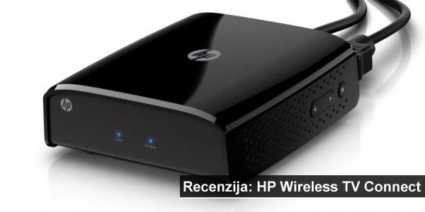 hp-wireless-tv-connect-header