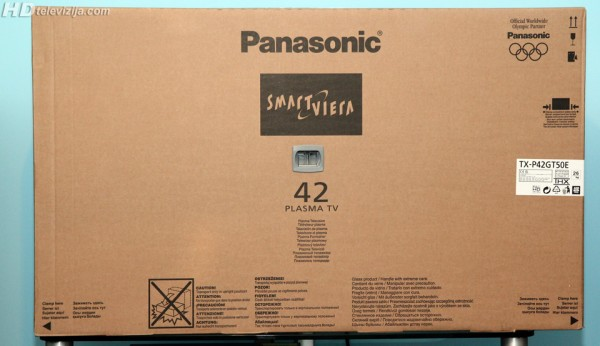panasonic-gt50-box