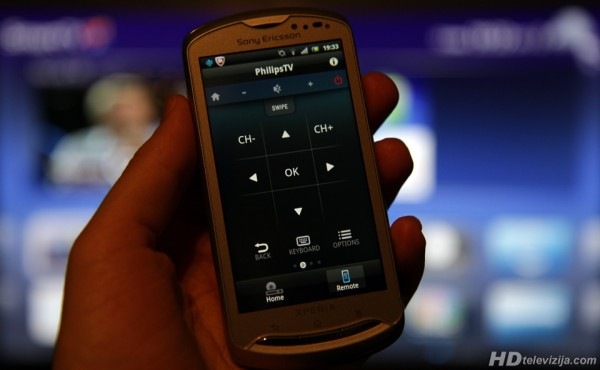 philips-5007-android