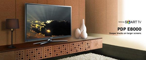 samsung-e8000-commercial