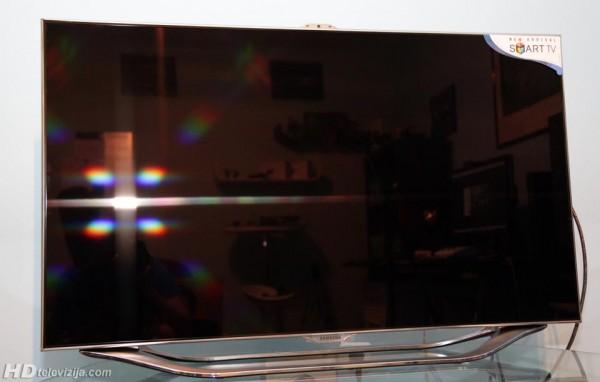 samsung-es8000-reflections