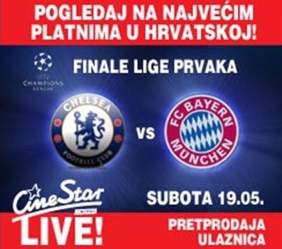 Liga-Prvaka-u-CineStaru