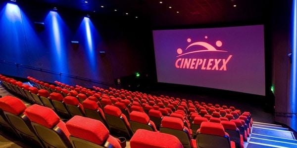 Cineplexx-Family-day