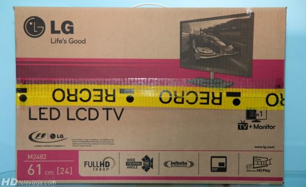 LG_M2482_packaging