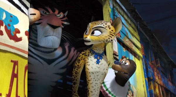 Madagaskar-3-image-2