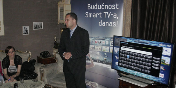 Samsung-Smart-TV-Sarajevo1