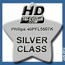 philips-5507-award