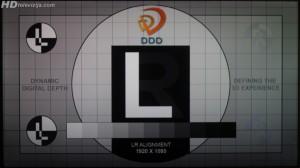 philips-5507-ddd-L