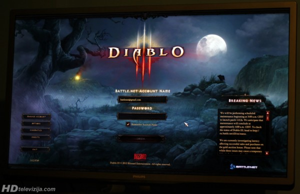 philips-5507-diablo3