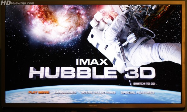 philips-5507-hubble-3d