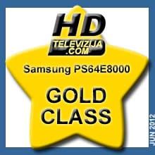samsung-e8000-award