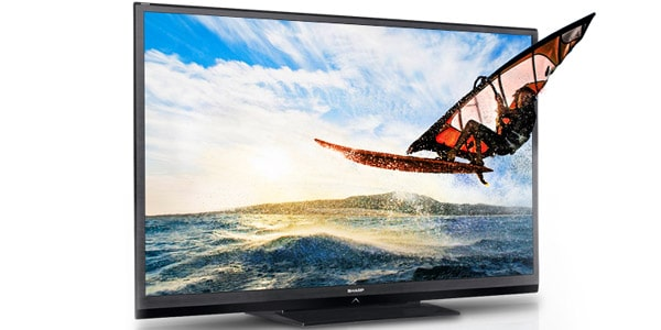 sharp-90inch-led-lcd